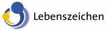 LogoLz