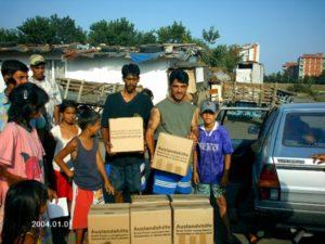 Roma_am_Fluss_-_Pakete_1